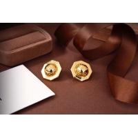 Celine Earrings #909145