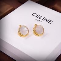 Celine Earrings #909146