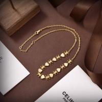 Celine Necklace #909200