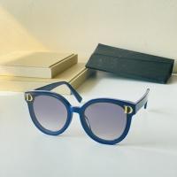 Christian Dior AAA Quality Sunglasses #909222