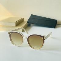 Christian Dior AAA Quality Sunglasses #909224