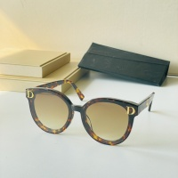 Christian Dior AAA Quality Sunglasses #909225