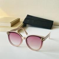 Christian Dior AAA Quality Sunglasses #909226