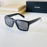 Prada AAA Quality Sunglasses #909230