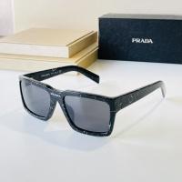 Prada AAA Quality Sunglasses #909231