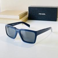 Prada AAA Quality Sunglasses #909232