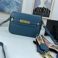 Yves Saint Laurent YSL AAA Messenger Bags For Women #909308