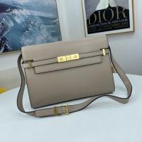Yves Saint Laurent YSL AAA Messenger Bags For Women #909316