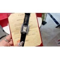 Cartier Watches For Women #909319