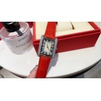 Cartier Watches For Women #909320