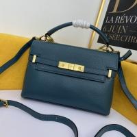 Yves Saint Laurent YSL AAA Messenger Bags For Women #909328