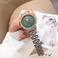 SWAROVSKI Watches For Women #909336