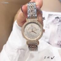 SWAROVSKI Watches For Women #909337