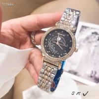 SWAROVSKI Watches For Women #909338
