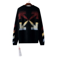 Off-White Sweaters Long Sleeved For Men #909577