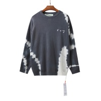 Off-White Sweaters Long Sleeved For Men #909580