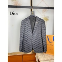 Christian Dior Suits Long Sleeved For Men #909606