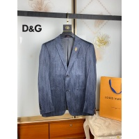 Dolce & Gabbana D&G Suits Long Sleeved For Men #909640