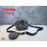 Christian Dior Messenger Bags For Women #909644
