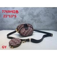 Christian Dior Messenger Bags For Women #909647