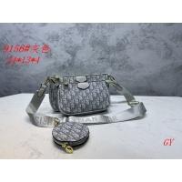 Christian Dior Messenger Bags For Women #909648