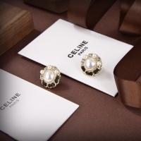 Celine Earrings #909786