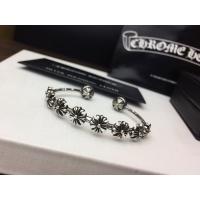 Chrome Hearts Bracelet #909822