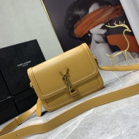 Yves Saint Laurent YSL AAA Messenger Bags For Women #909845
