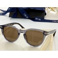 Christian Dior AAA Quality Sunglasses #909879