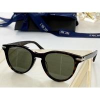 Christian Dior AAA Quality Sunglasses #909881