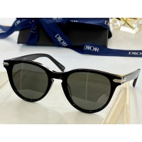 Christian Dior AAA Quality Sunglasses #909882
