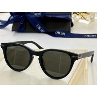Christian Dior AAA Quality Sunglasses #909883