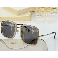Valentino AAA Quality Sunglasses #909885