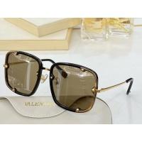 Valentino AAA Quality Sunglasses #909886
