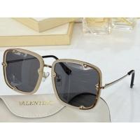 Valentino AAA Quality Sunglasses #909887