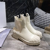Christian Dior Boots For Women #909979