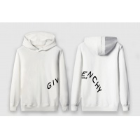 Givenchy Hoodies Long Sleeved For Men #910175