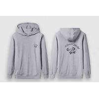 Dolce & Gabbana D&G Hoodies Long Sleeved For Men #910187