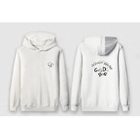 Dolce & Gabbana D&G Hoodies Long Sleeved For Men #910188