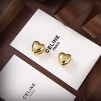 Celine Earrings #910305