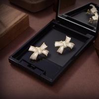 Celine Earrings #910309