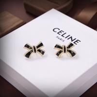 Celine Earrings #910310