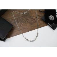 Chrome Hearts Necklaces #910384
