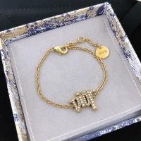 Christian Dior Bracelets #910393
