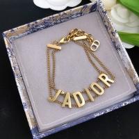 Christian Dior Bracelets #910394