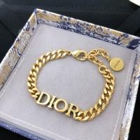 Christian Dior Bracelets #910396