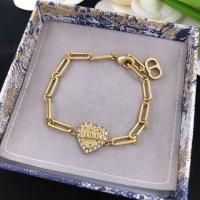 Christian Dior Bracelets #910398