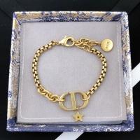 Christian Dior Bracelets #910403