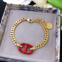 Christian Dior Bracelets #910404