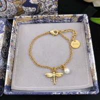 Christian Dior Bracelets #910405